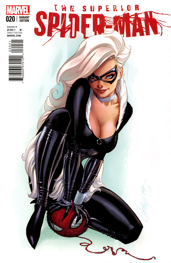 SuperiorSpider-Man20_001b-(J. Scott Campbell Variant) (ScanDog)