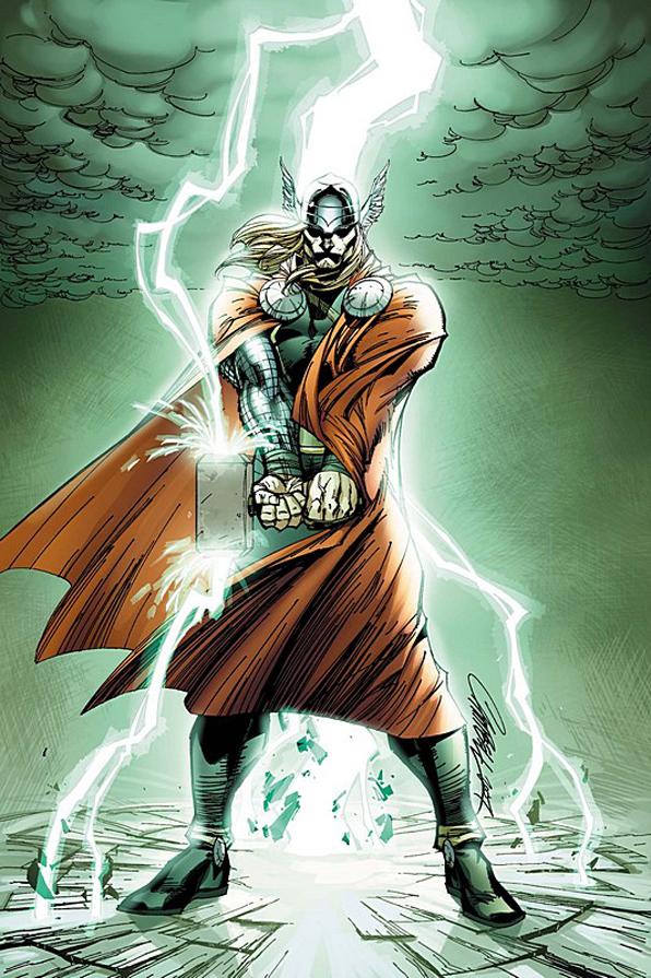 Thor_5_J._Scott_Campbell_variant