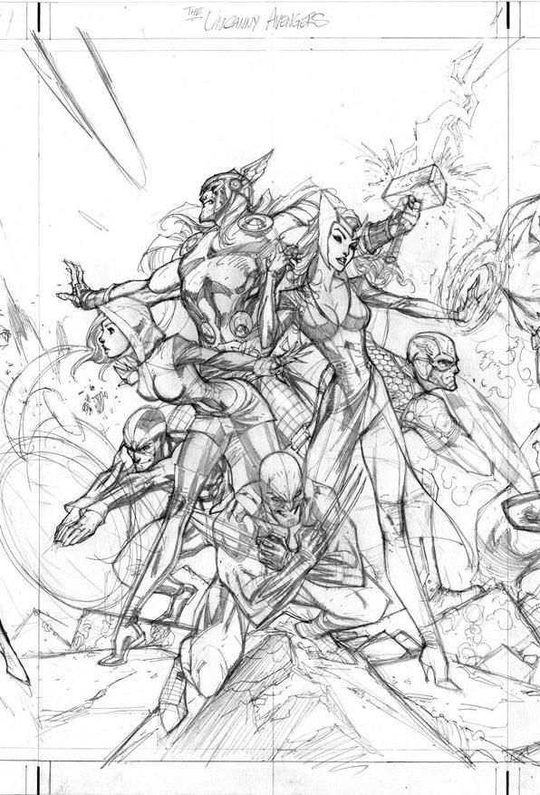 Uncanny_Avengers_cover