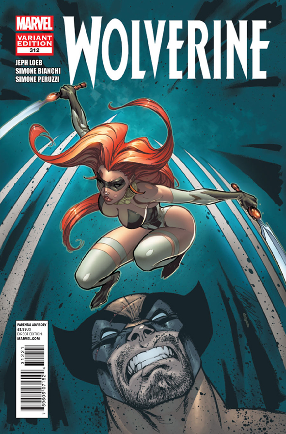 Wolverine_Vol_2_312_J_Scott_Campbell_Variant