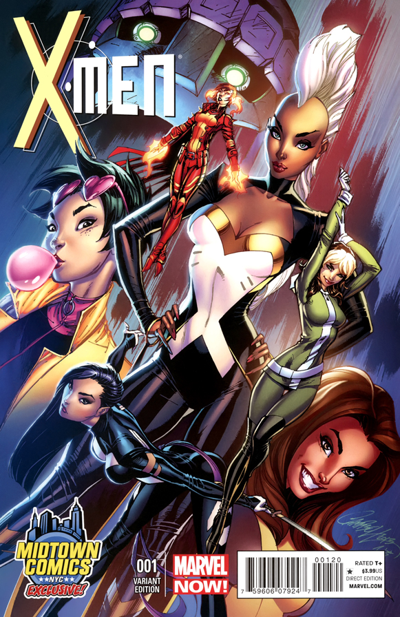 XMen1_001l-(J. Scott Campbell Midtown Comics Variant) (ScanDog)