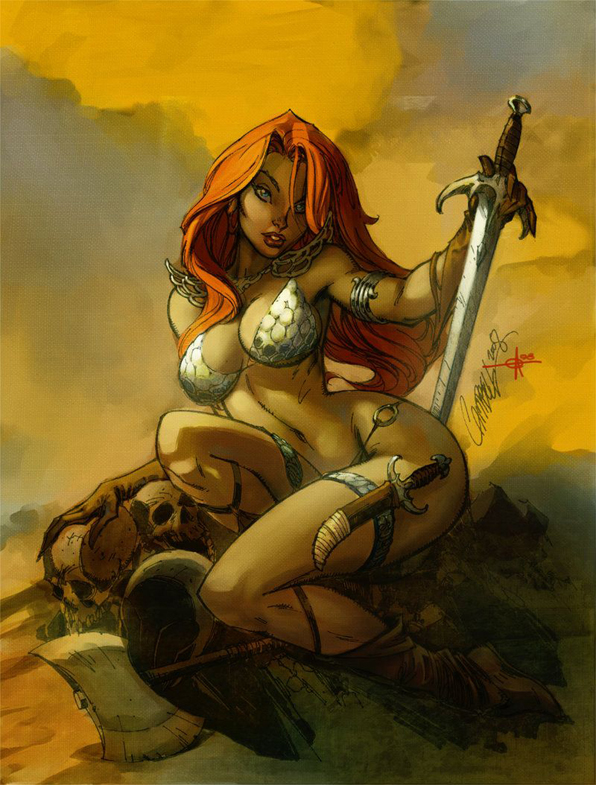 campbells_red_sonja_by_kuewa