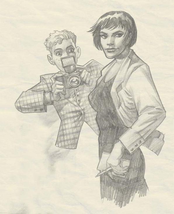 Lois_Lane_and_Jimmy_Olsen