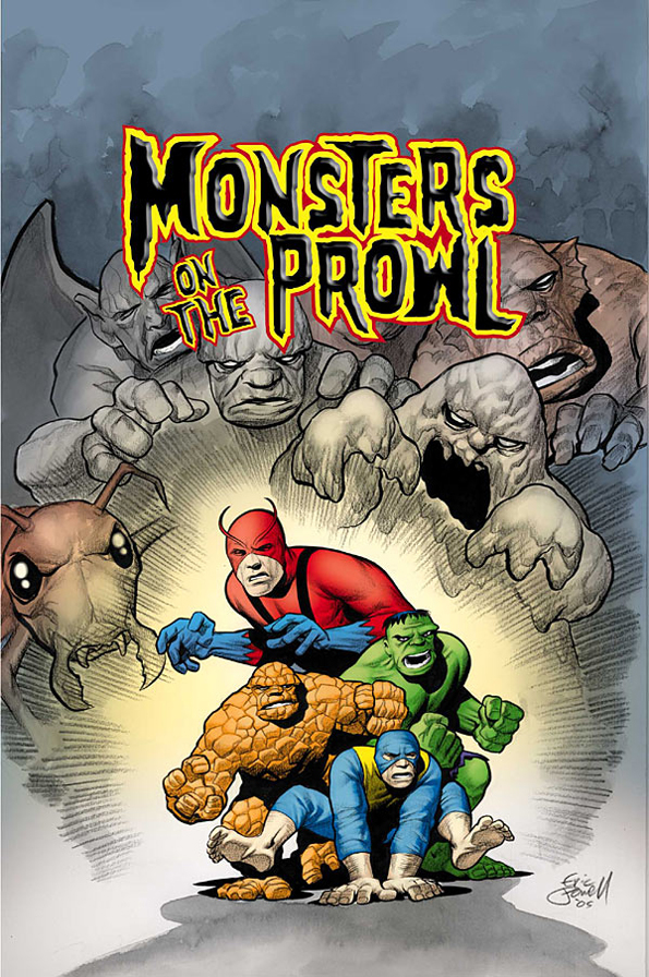 MarvelMonsters_MOTP