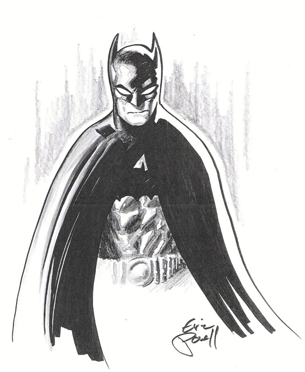 Powell-Batman 001