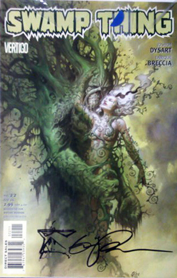 SwampThing22-Powell1