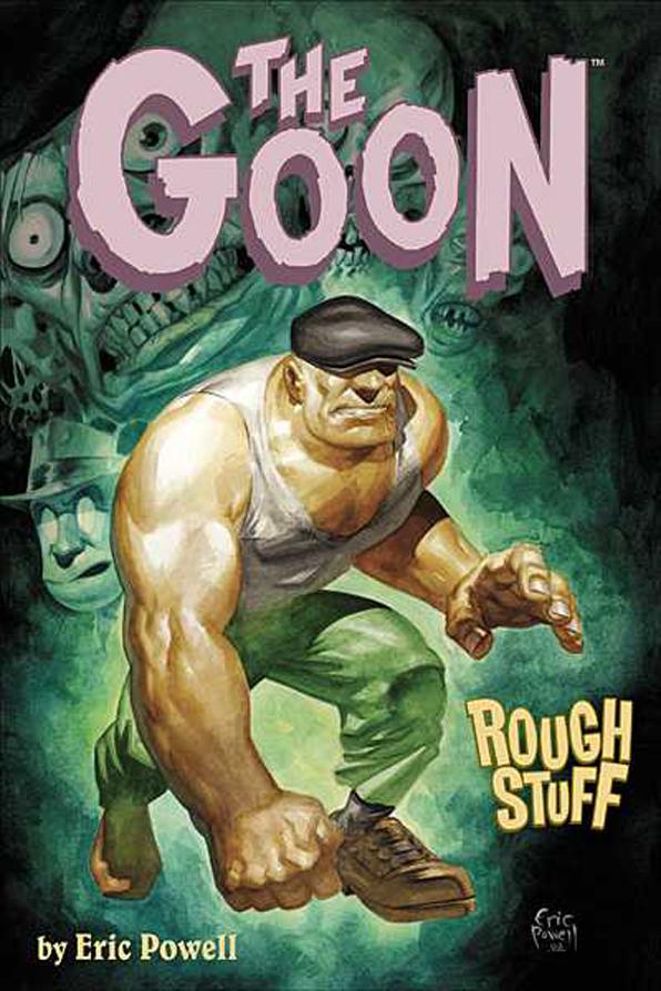 goonroughstuff
