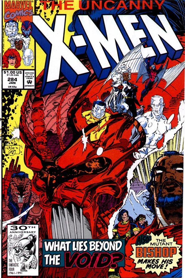 The_Uncanny_X-Men_284-c01