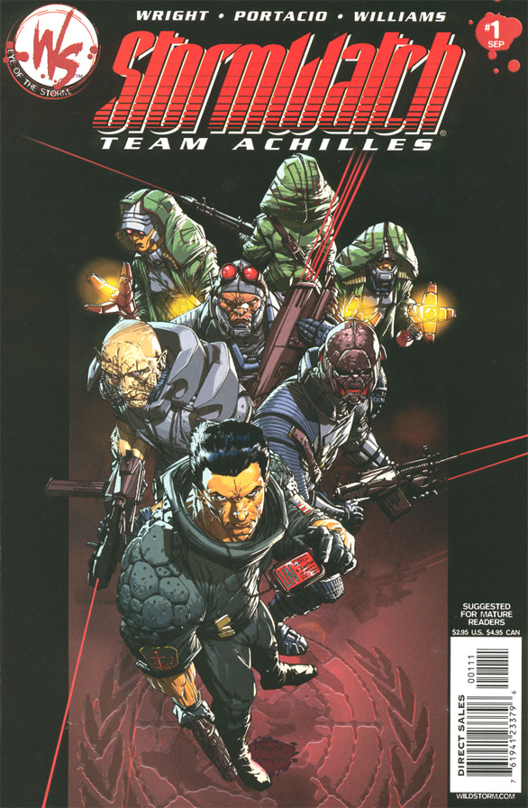 stormwatch_ta_01_00_fcover