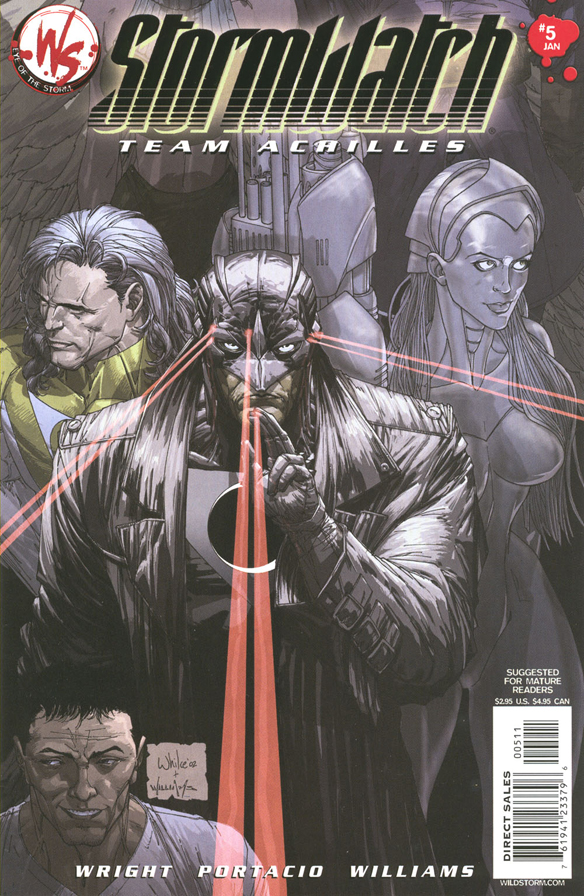 stormwatch_ta_05_pg_00_fcover