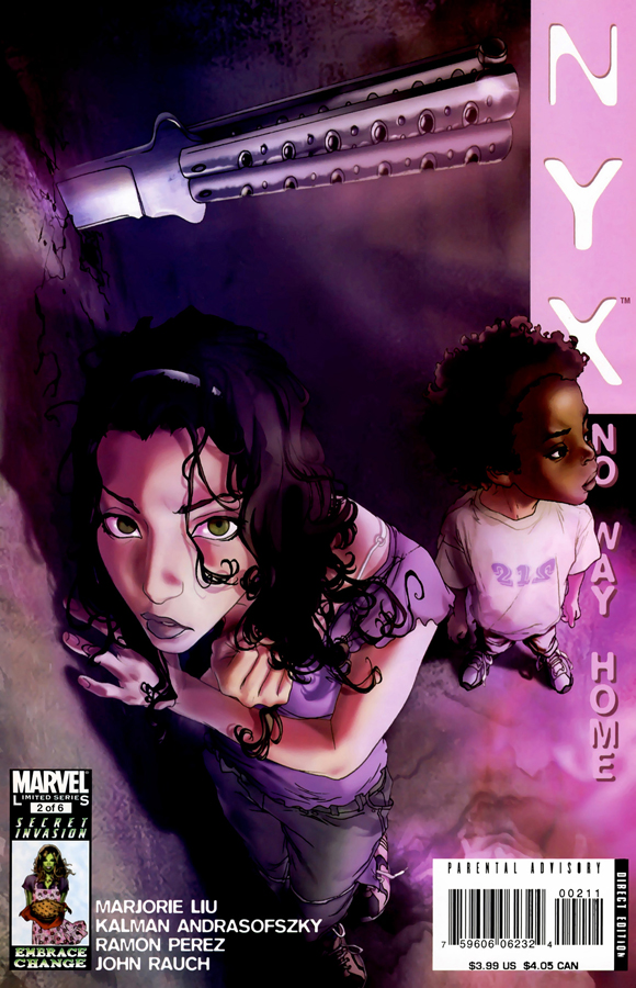 NYX No Way Home 02 (Dizzy-Megan) pg01