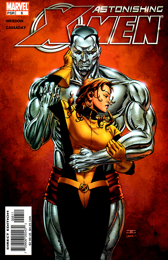 ASTONISHING-XMEN06