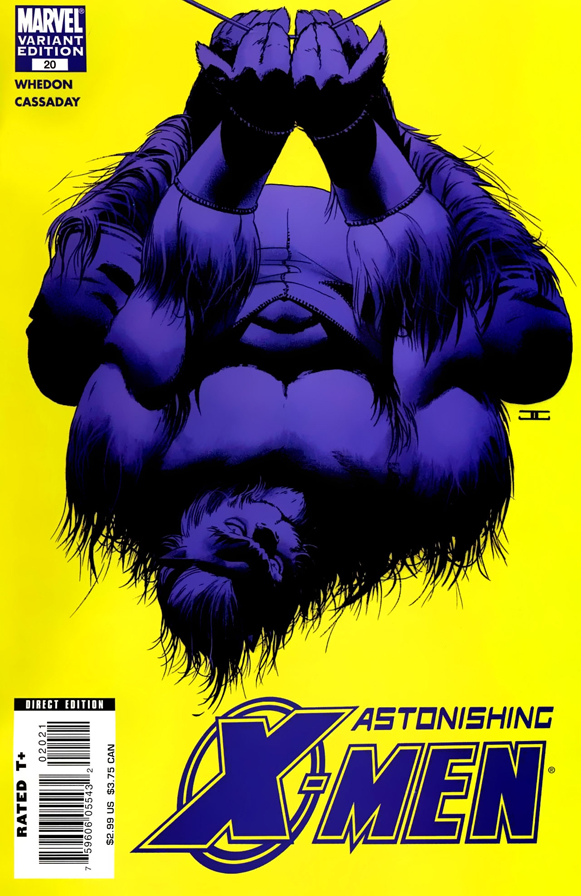 ASTONISHING-XMEN20B