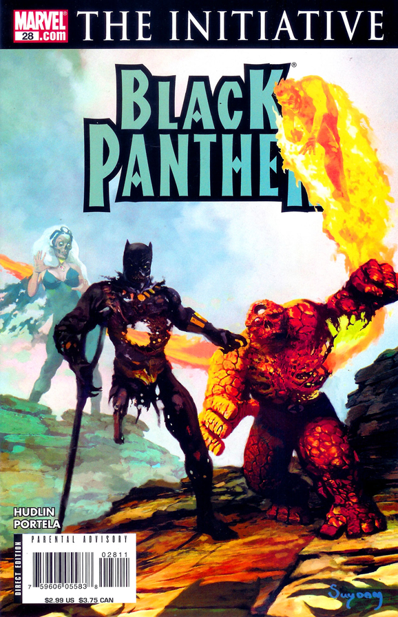 BLACKPANTHER28