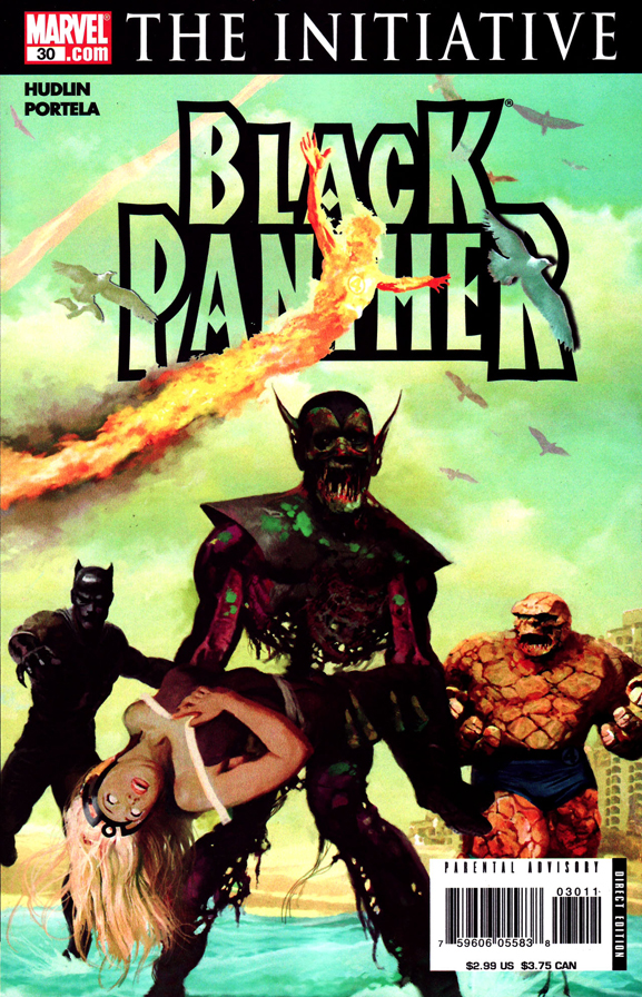 BLACKPANTHER30