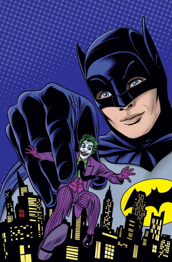Batman'66-#03-Cover_zbadhjkv75_
