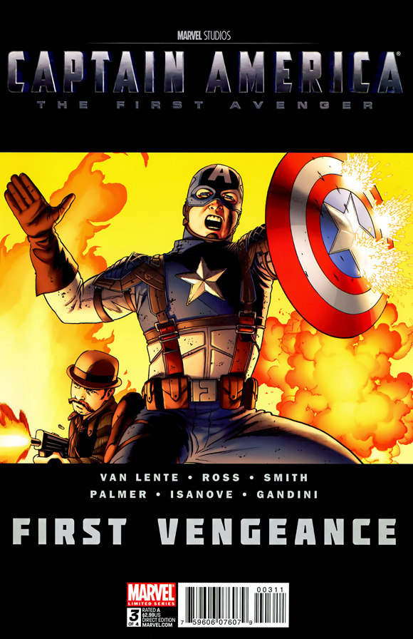 CAPTAINAMERICA-FIRSTVENGEANCE03