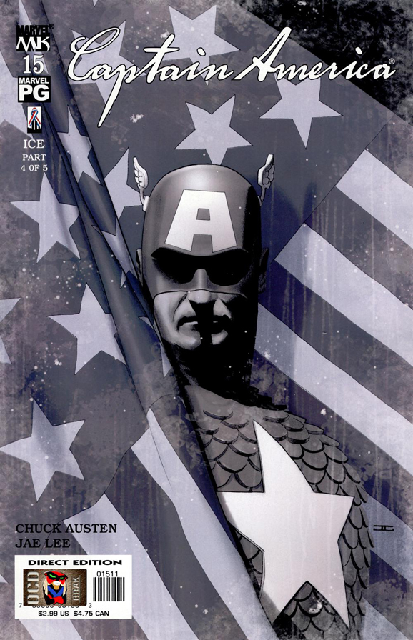 CAPTAINAMERICAV3-15