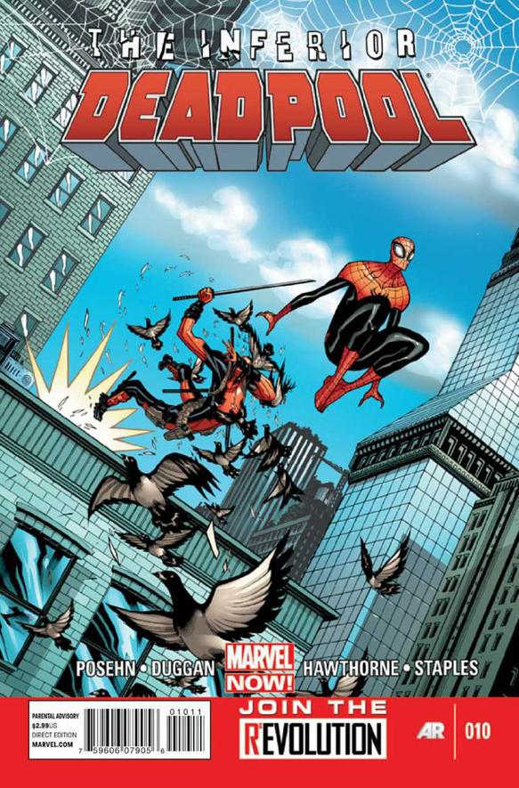 Deadpool10cover