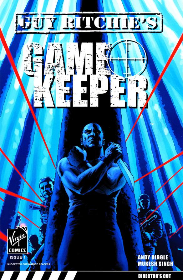 GAMEKEEPER01