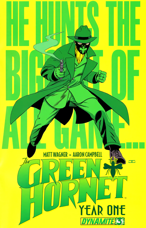 GREENHORNET-YEARONE03