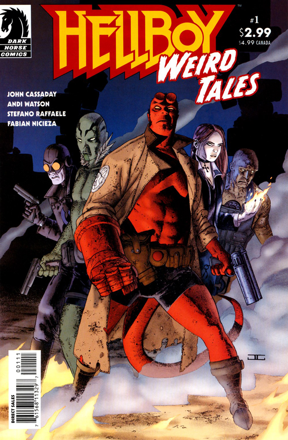 HELLBOY-WEIRDTALES01