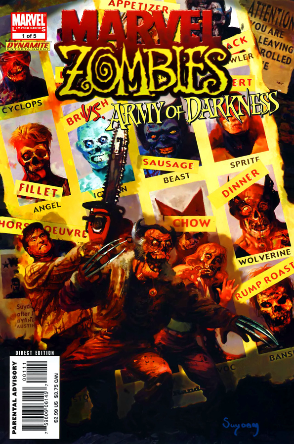 MARVELZOMBIES-ARMYOFDARKNESS01