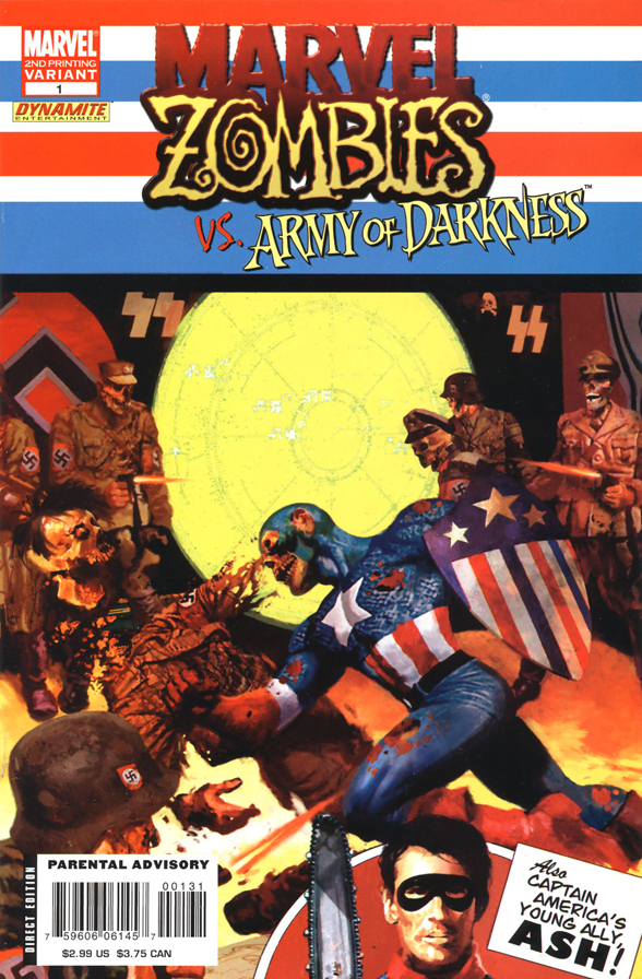 MARVELZOMBIES-ARMYOFDARKNESS01B