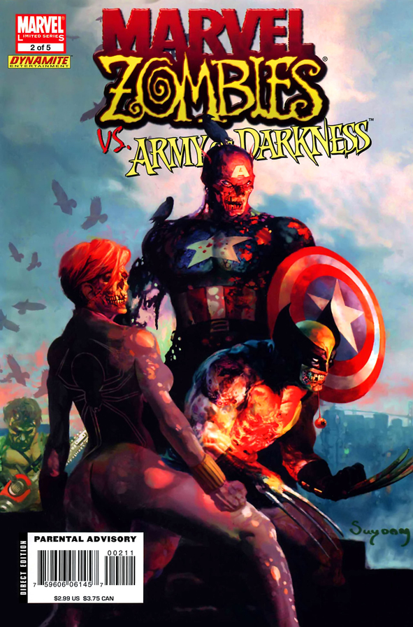 MARVELZOMBIES-ARMYOFDARKNESS02