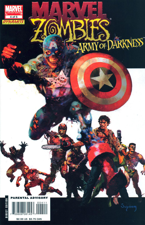 MARVELZOMBIES-ARMYOFDARKNESS04