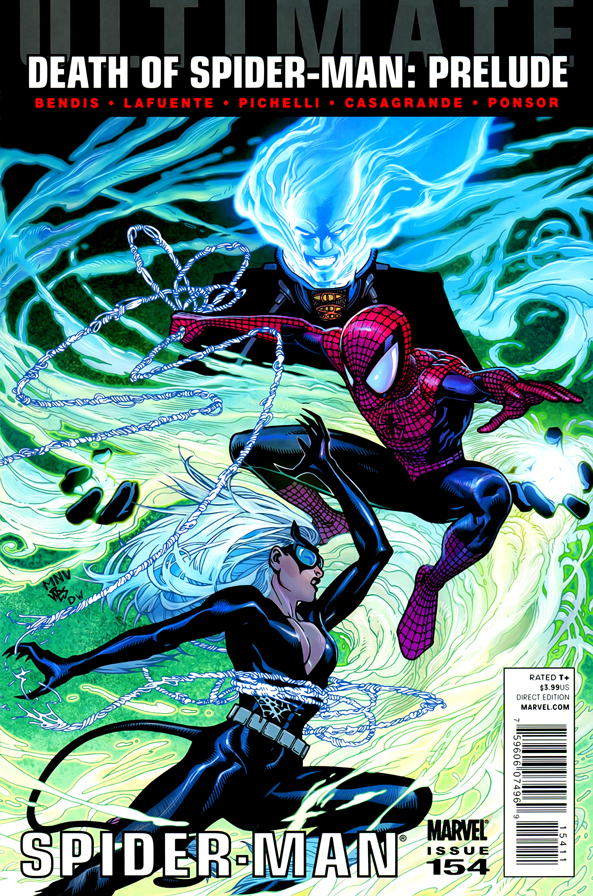 ULTIMATE-SPIDERMAN154