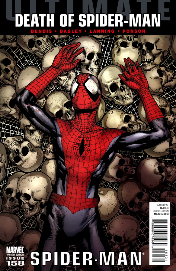 ULTIMATE-SPIDERMAN158
