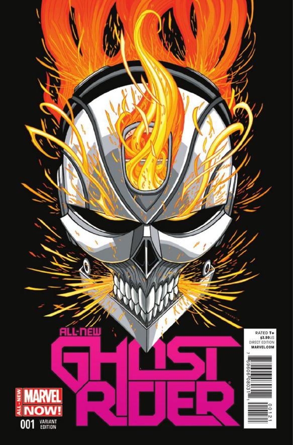 ghostrider01variantcover