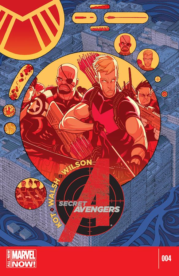 secret-avengers-2014-004-000