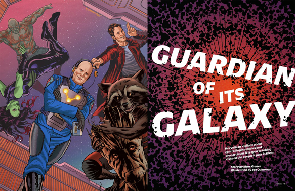 variety-guardians-spread
