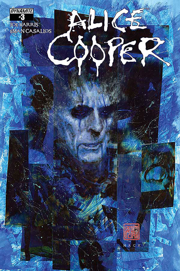 Alice Cooper3