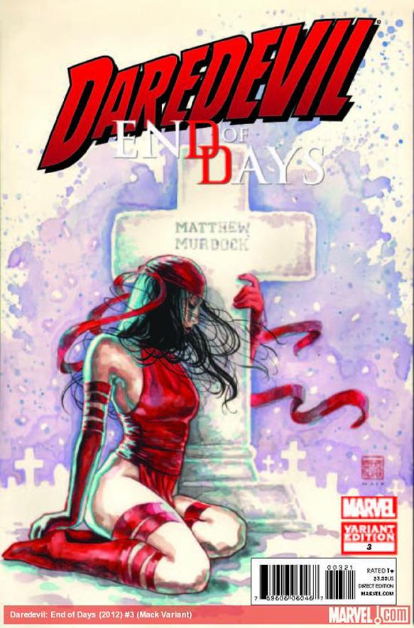 Daredevil-End-of-days-David-Mack