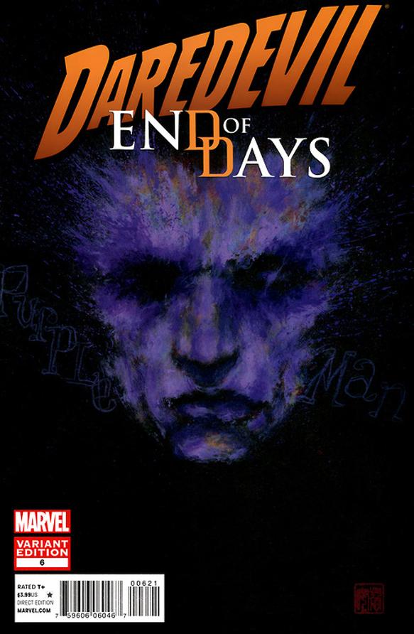 Daredevil-End of days6