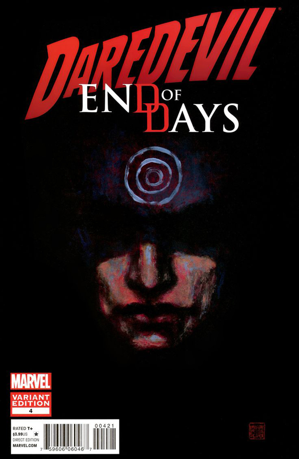 Daredevil-EndofDays4