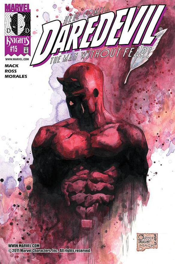 Daredevil15