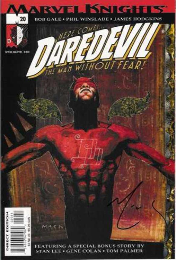 Daredevil20