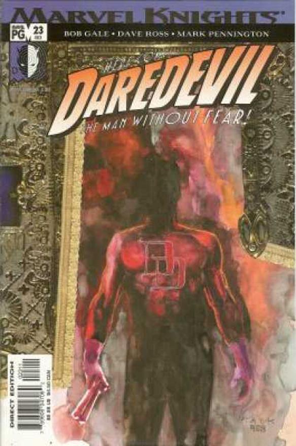 Daredevil23