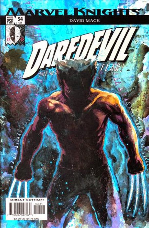 Daredevil54
