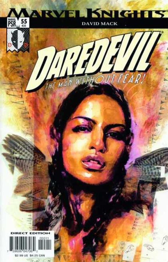 Daredevil55