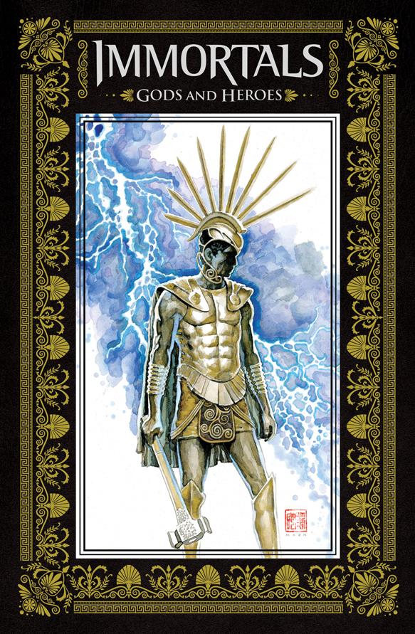 immortals-graphic-novel-cover