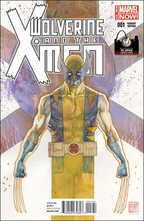 wolverine-and-the-x-men-1-st-louis-comic-con-exclusive-variant-cover-by-david-mack-6
